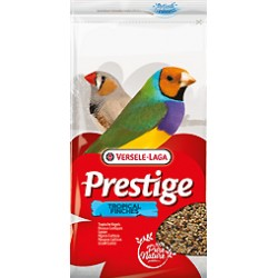 Versele Laga Prestige Tropical Finches 1Kg