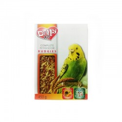 Dolly Budgies 450g
